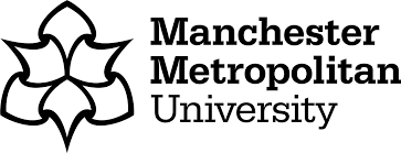 New starters: Welcome team Manchester Metropolitan University!
