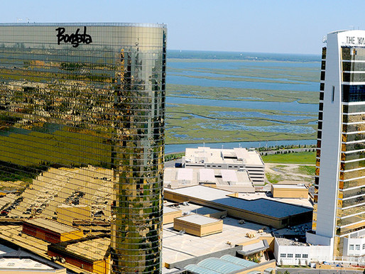 What You Need To Know | Borgata Hotel Casino & Spa to Reopen on July 26th
