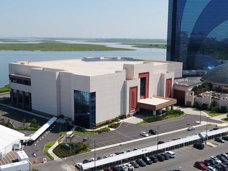 "The ""Bayside Rock Live"" Outdoor Music Series Kicks-Off at Harrah's Resort in Atlantic City"