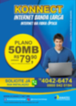Panfleto 150X210 4x1 e 4x4 Frente.jpg