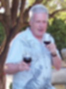 Dave Coutts, president, CEO VIP Wines