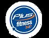 FitnessPlus.png