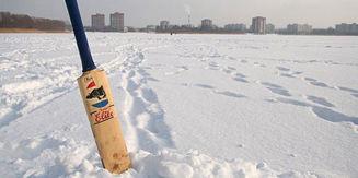 winter-FP.jpg