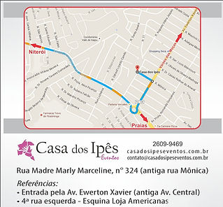 Mapa CDI ATUAL.jpg