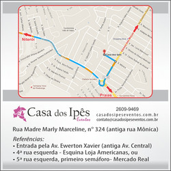 Mapa CDI (1)