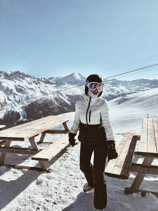an updated guide to st moritz