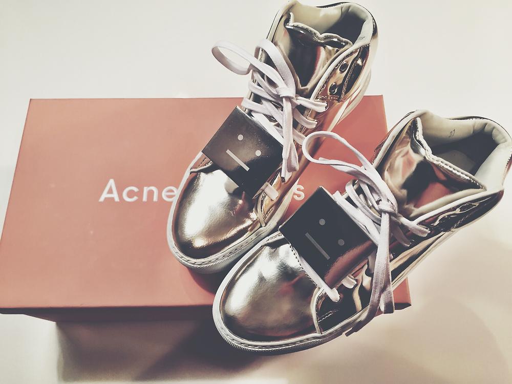 AcneStudiosSneakers-PasUnBlog.com.png