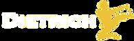 DIETRICH transparent header.png
