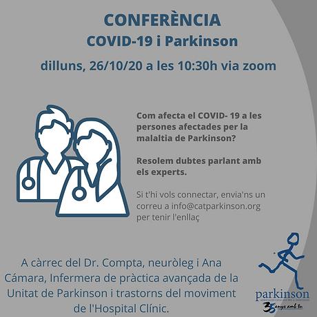 Conferència_COVID-19_i_Parkinson.png