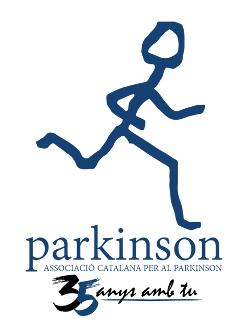 logo_35_anys (1).png