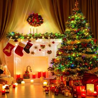 Christmas-Tree-Backgrounds-2.jpg