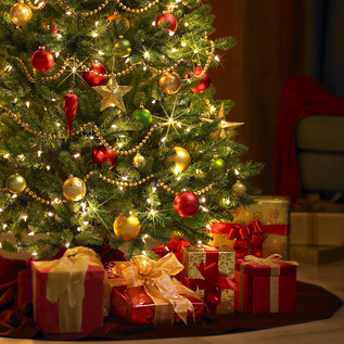 High_Definition_Pictures_HD_Christmas_Wa