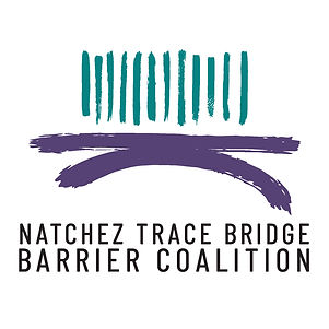 Natchez Trace Bridge Barrier Coalition