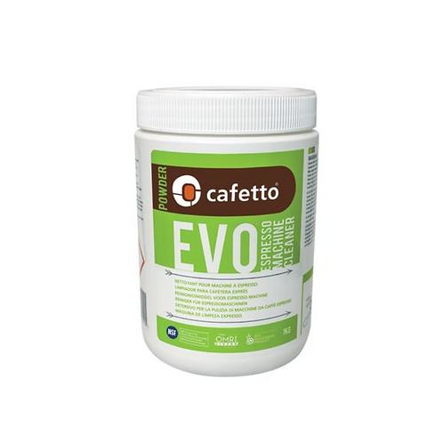 Cafetto - Evo Espresso Machine Clean - 500g
