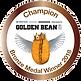 GBNA_18_Medal_LR_Bronze.png