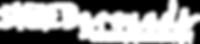 SG_White_Logo_NEW-04.png