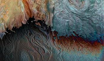 Juno13.jpg