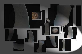 Juno7f.jpg
