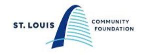 St. Louis Community Foundation - new.JPG