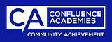 Confluence Academies.JPG