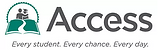 Access Academies.PNG