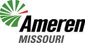 Ameren_MO4c - Logo to use on website.jpg