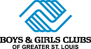 Boys and Girls Clubs.png