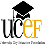 University City Education Foundation.png