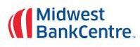 Midwest BankCentre logo.JPG