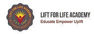 Lift for Life Academy.png