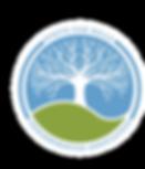 2018-08-25-WOHNA-Logo.png