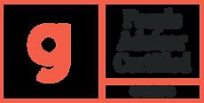 GUSTO people_advisory_certification_badge