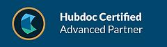 HubDoc-Certification-AdvancedPartner