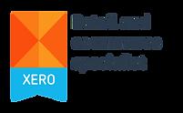 xero-retail-and-ecommerce-specialist-badge