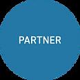 xero partner circle