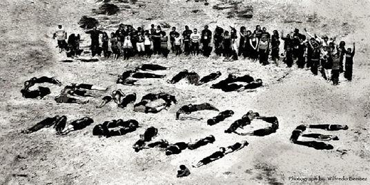 End Genocide.jpg