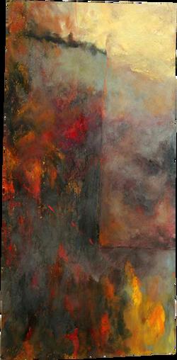 Fieldfire