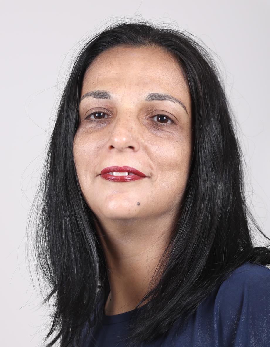 הילה שולמן