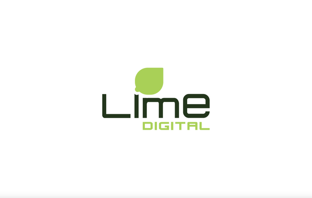 Lime_1.png