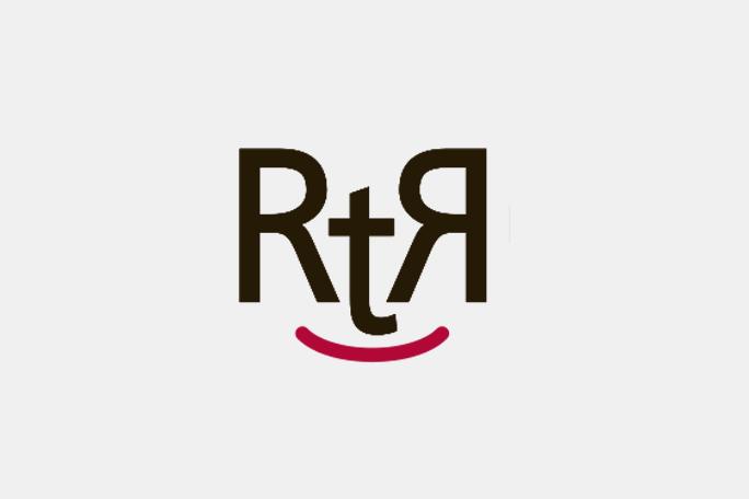 RTRLogo