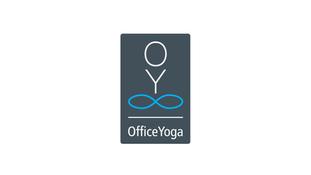 OfficeYoga - Branding