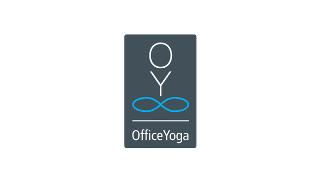 OfficeYoga - Branding