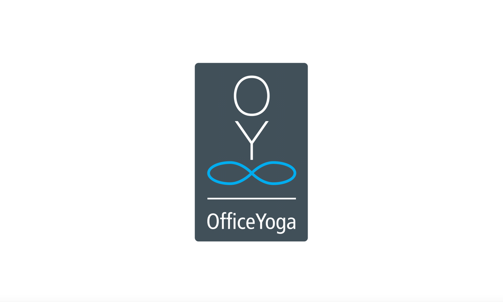 OfficeYoga_1.png