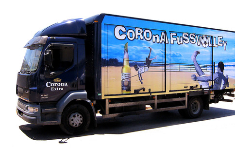 corona_6.jpg