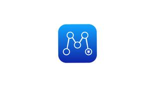Meit - App Design