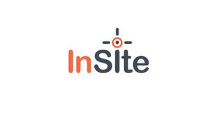 Insite Branding