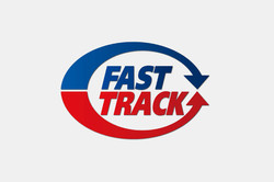 FastTrackLogo