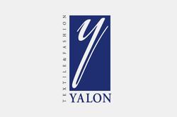 YalonLogo