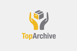 TopArchiveLogo