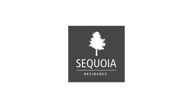 Sequoia - Branding